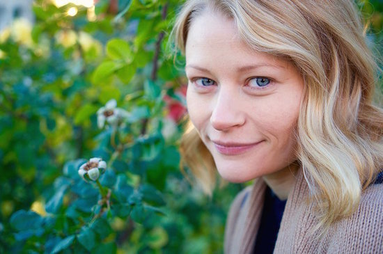 30 Things You Might Not Know About Emilie De Ravin