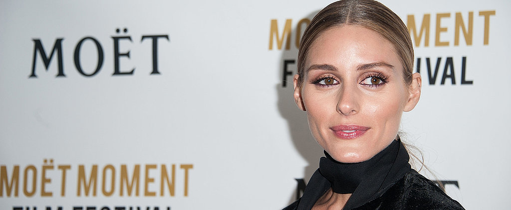 The Most Stylish Movie of All Time — According to Olivia Palermo