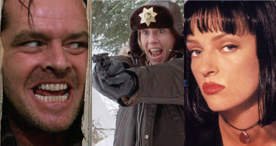 The 20 Best Movies on Netflix You Need to Watch Right Now