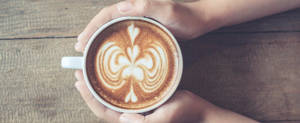 The Scientific Reason Morning Sex Is Better Than Coffee