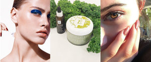 14 Predictions to Get You Excited For Beauty in 2016