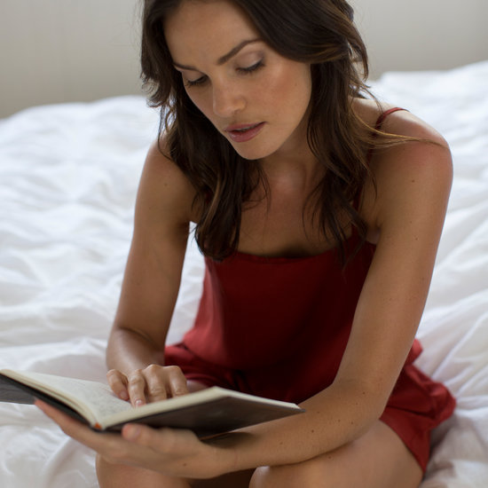 Healthy Bedtime Routines For Weight Loss