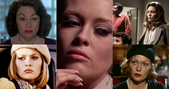 Faye Dunaway's 5 Best Movies