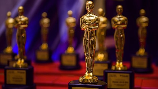 The 2016 Oscar Nominations Are In! Here's The Full List