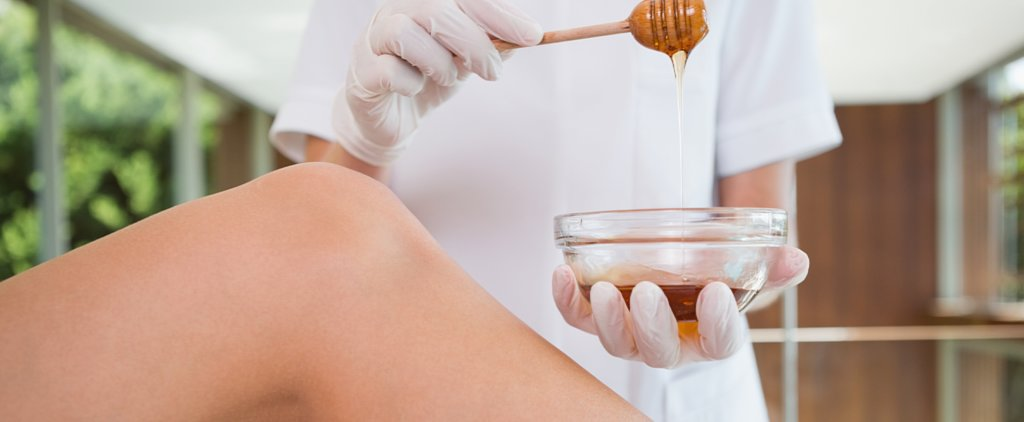 8 Things You'll Wish You Knew Before Getting a Brazilian Wax