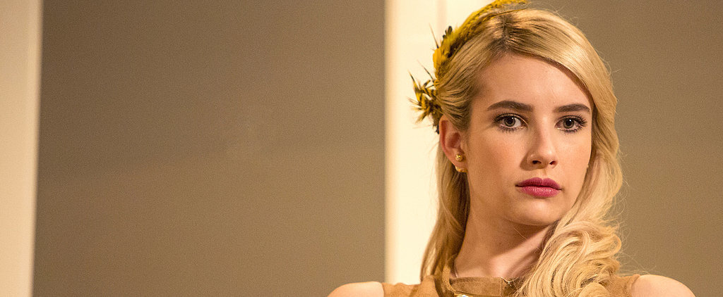 Scream Queens: Everything We Know About Season 2