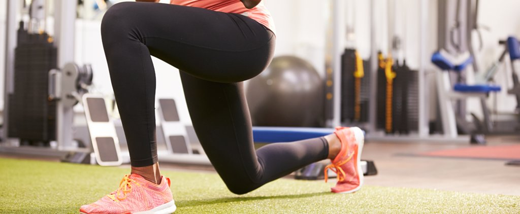 The 11 Best Exercises For an A-List Body