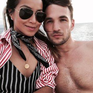 Fashion Bloggers' Boyfriends