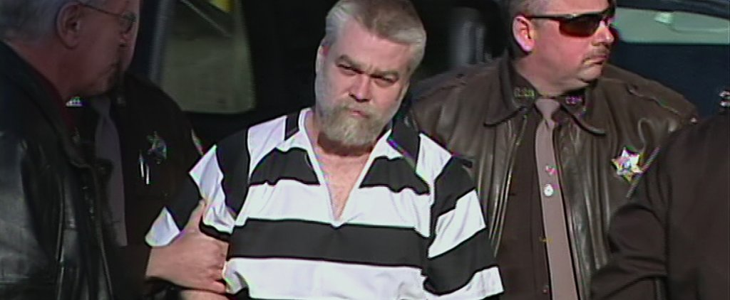 Making a Murderer: The Creators Answer the 6 Burning Questions That Have Recently Come Up