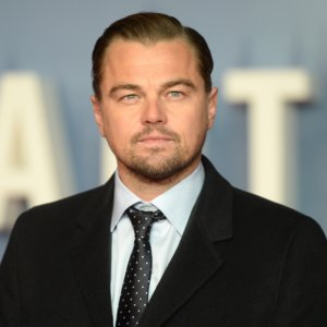 Why Leonardo DiCaprio Will Win an Oscar in 2016