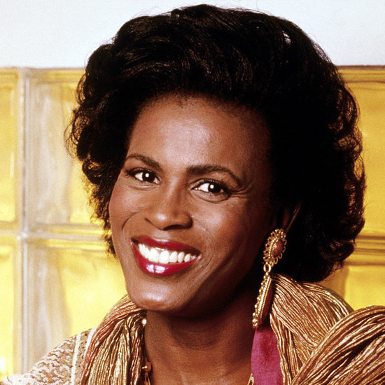 Janet Hubert Reacts to Jada Pinkett Smith's Oscar Boycott