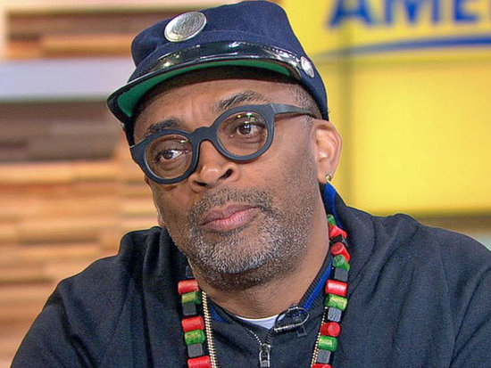 'I'm Going to the Knicks Game:' Spike Lee Says He and Wife Won't Be at the Oscars, but His Absence Is Not a 'Boycott'