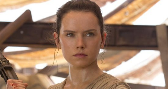 'Star Wars: Episode VIII' Release Date Delayed to December 2017