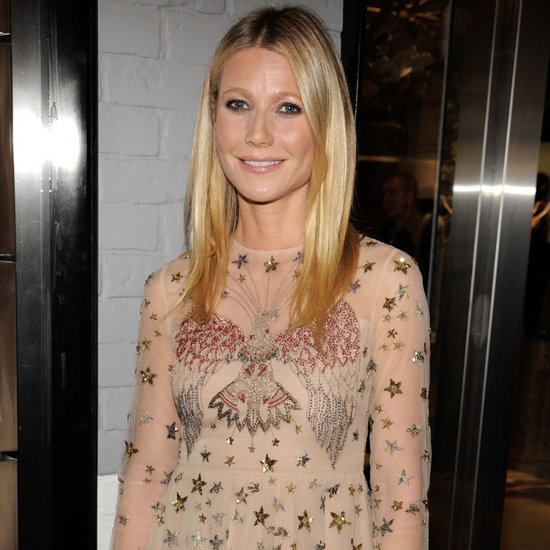 Gwyneth Paltrow's Ridiculous Moments