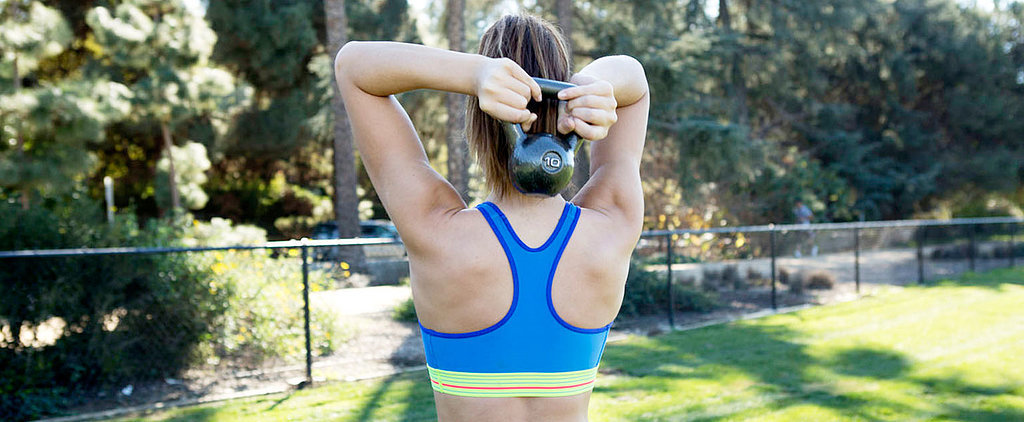 Start Losing Weight Now With These 10 Realistic Tricks