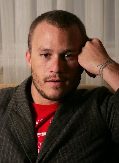 36 Ways We'll Always Remember Heath Ledger