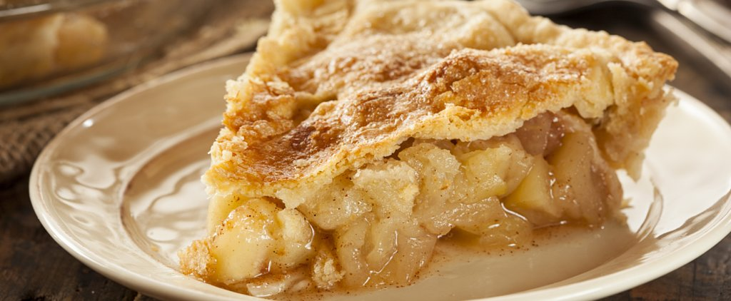 It's National Pie Day! 5 Pie Recipes Your Kids Can Eat to Celebrate!