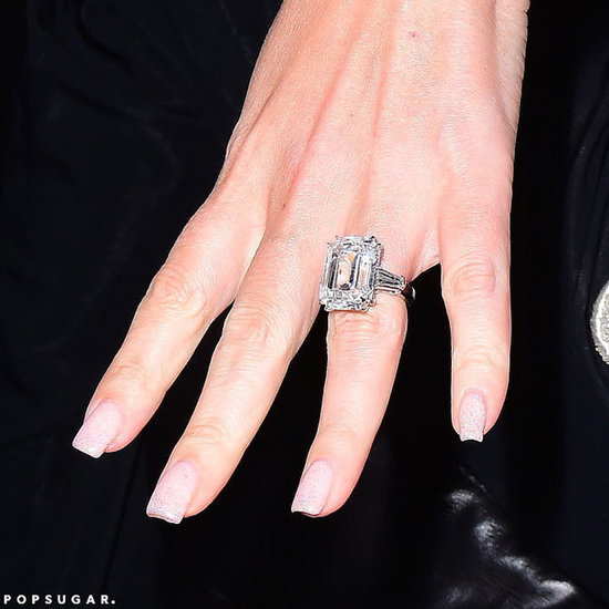 Mariah Carey Wedding Ring: Are Miley Cyrus And Liam Hemsworth Still Together