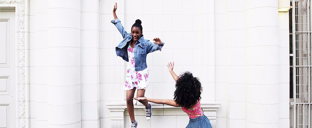 5 Love Lessons to Teach Your Teenage Sister