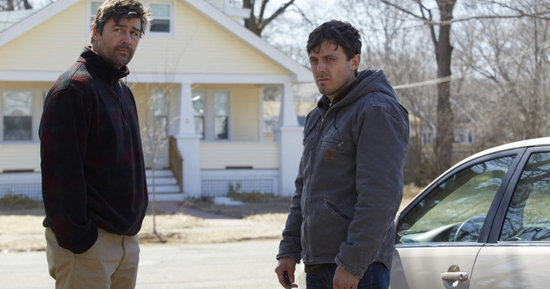 'Manchester By The Sea' Becomes Oscar Hopeful After Sundance Showing