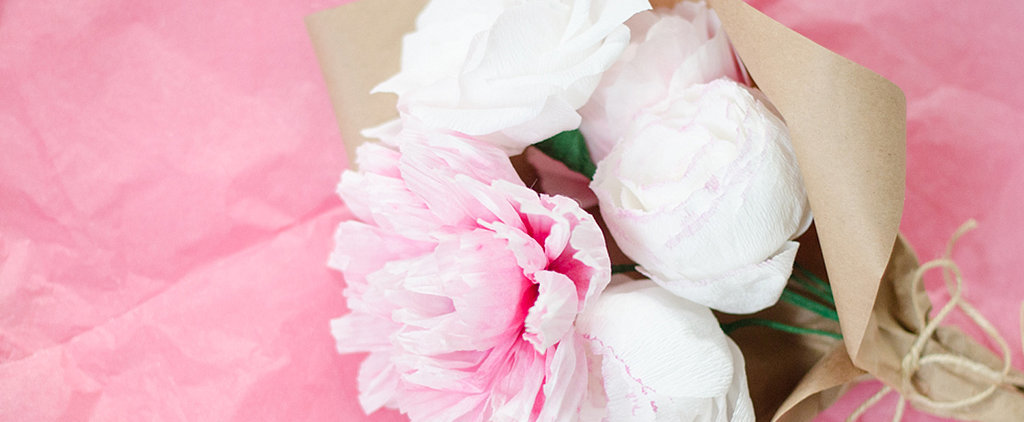 9 Tips to Save a Bundle on Flowers