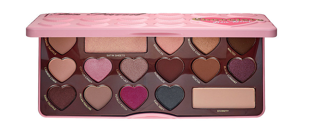 25 Gorgeous Valentine's Day Beauty Gifts Every Woman Will Adore