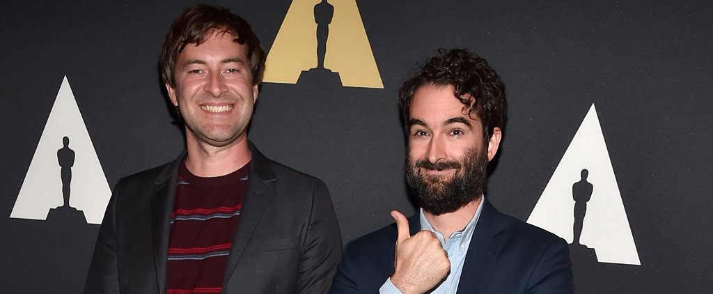 Animals: Watch the Trailer for the Duplass Brothers' New HBO Series