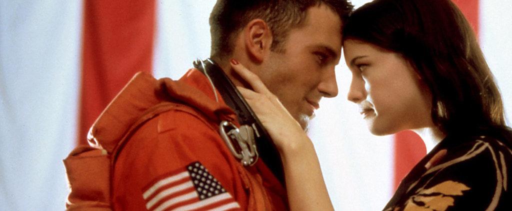 8 New Romances on Netflix in February