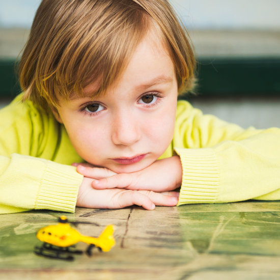 Activities to Keep Kids Busy During Breaks From School