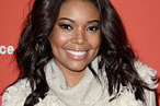 Gabrielle Union on Why Her Cameo in Birth of a Nation Is Silent and Anonymous