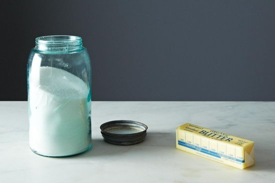 Can You Swap Salted and Unsalted Butter in Baking?