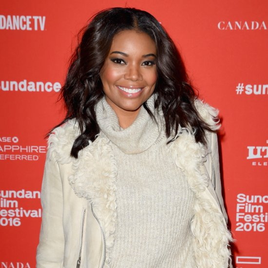Gabrielle Union Responds to Stacey Dash's Comments About BET