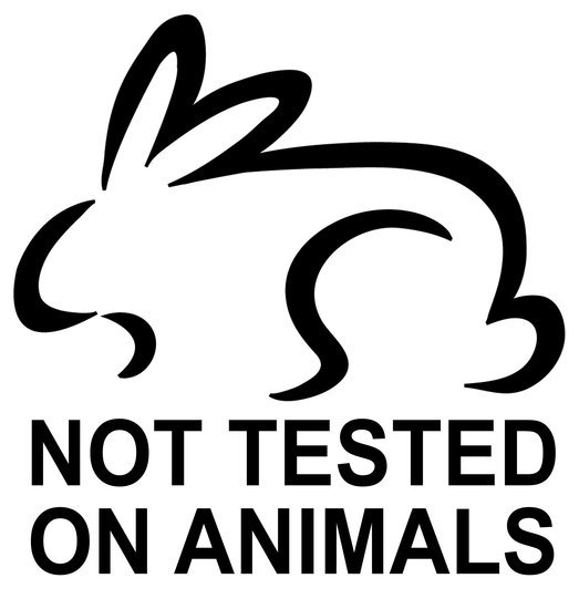 Australian Charities Open Letter to Ban Animal Testing 2016