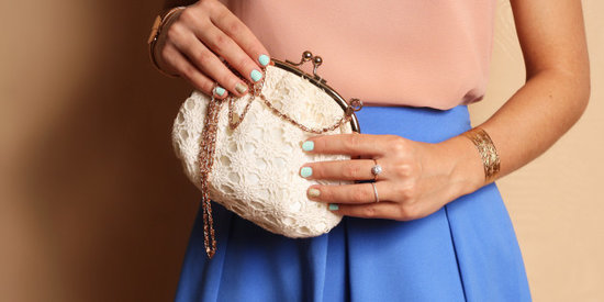 12 Must-Have Vintage Accessories For Every Budget