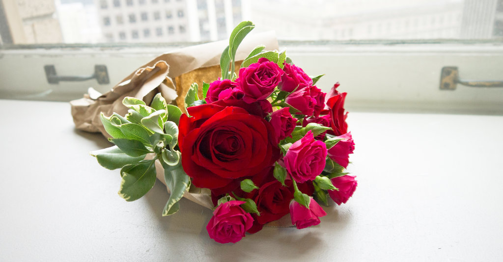 7 Ways to Elevate a Last-Minute Valentine's Day Gift