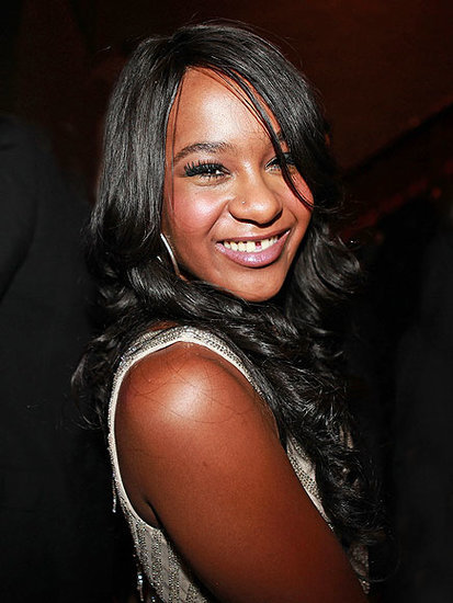 Remembering Bobbi Kristina Brown One Year After Tragedy: 'I Miss Her Every Day' Friend Tells PEOPLE