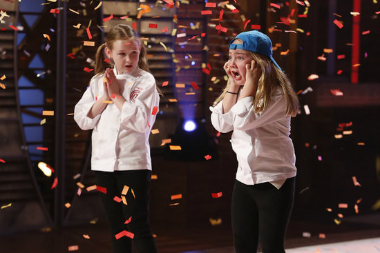 'MasterChef Junior' Season 4 Finale Recap: And the Winner is...