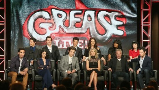 Grease: Live Live Stream: How To Watch Fox's Live Musical Online