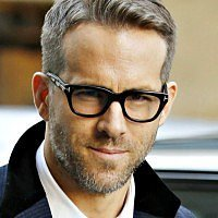 """First-time father Ryan Reynolds """"might be a little bit insane"""""""