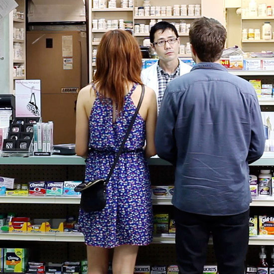 Why People Love the Pharmacy