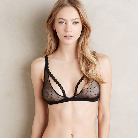 Best Bras For Small Busts