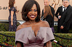 When You Need a Boost, Just Turn to Viola Davis