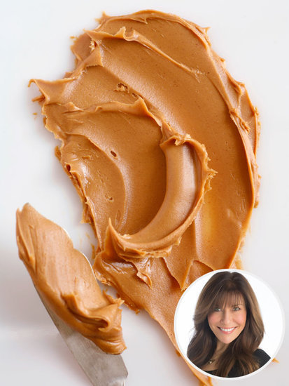 Hungry Girl: Why You Should Make Your Own Peanut Butter (It's Easy!)
