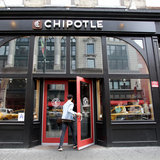 Get Your Guac On: The Chipotle E. Coli Outbreak Is Officially Over