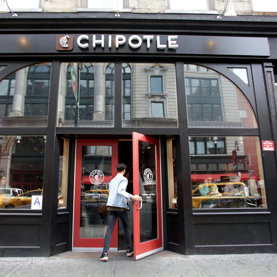 Is the Chipotle E. Coli Outbreak Over?