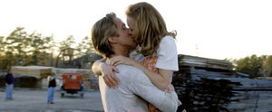 Here Is Every Ryan Gosling Makeout Scene Responsible For Your Sexual Awakening