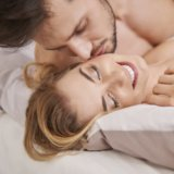 3 Ways to Gently Nudge Dad to Be Better in the Bedroom