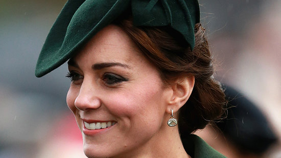 Kate Middleton Will Give First Television Interview Since Marrying Prince William