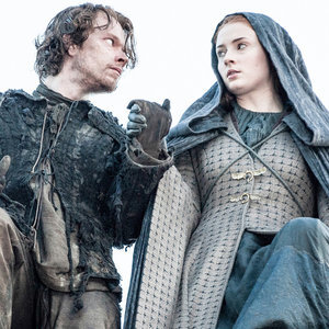 Game of Thrones Season 6 Details