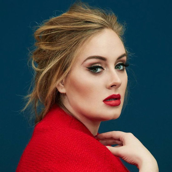 Adele Tells Trump to Stop Using Her Music